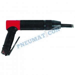 Młotek igłowy Chicago Pneumatic B18MV