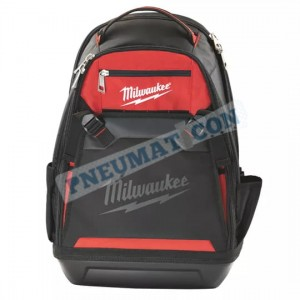 Plecak Milwaukee Jobsite Backpack