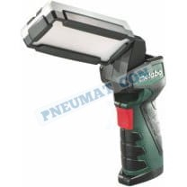 Latarka Metabo PowerMaxx SLA LED