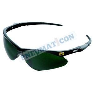 Okulary ESAB Origo Spec Shade
