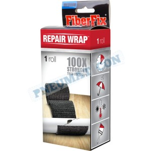 FiberFix Repair Wrap 5 cm Medium