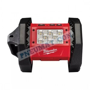 Lampa akumulatorowa Milwaukee M18AL-0