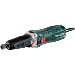 Szlifierka prosta Metabo GE 710 Plus Limited
