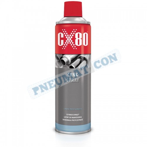 CX-80-cynk-spray.jpg