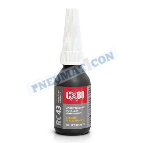 CX-80-klej-anaerobowy-rc43-10ml.jpg