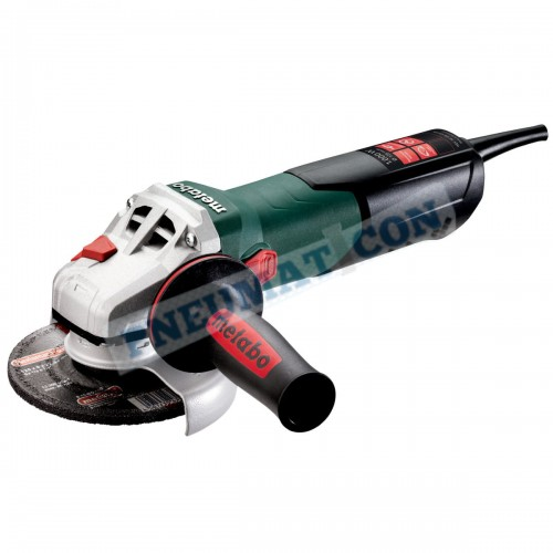 metabo-wev-10-125-quick.jpg