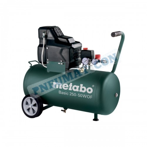 Sprężarka-Metabo-Basic-250-50-W-OF.jpg