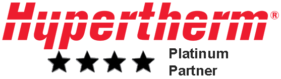hypertherm-platinum-partner-pneumaticon