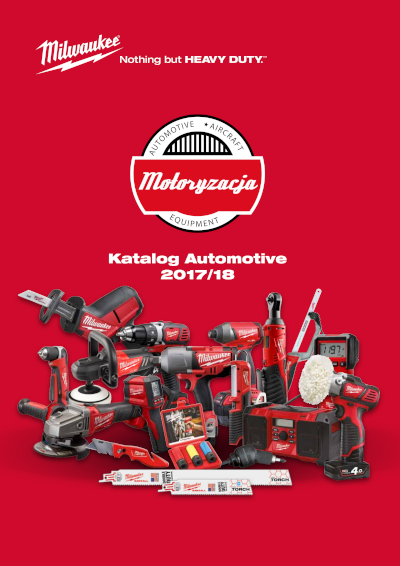 milwaukee-automotive-brochure-2017-1018