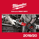 milwaukee-katalog-2019-20