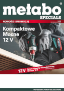 metabo-special-1-2019